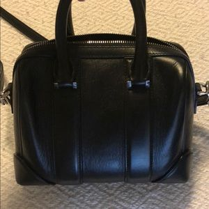 Givenchy Bags - Givenchy Mini Lucrezia. Givenchy Handbags ... 2d44c5ad7460d